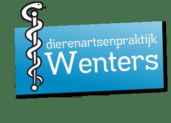modern uitgeruste praktijk in Winterswijk