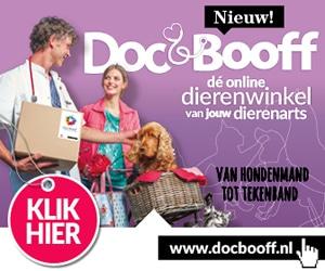 DocBooff Banner
